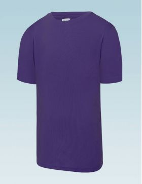 AWDis jc001j Purple