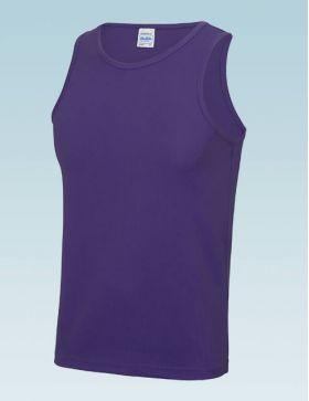 AWDis JC007 Purple