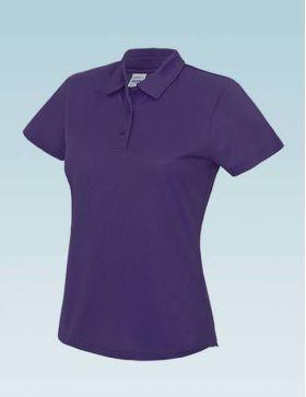 AWDis JC045 Purple