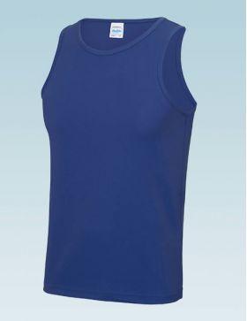 AWDis JC007 Royal Blue
