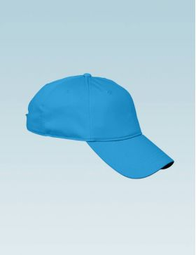 AWDis jc090j Sapphire Blue