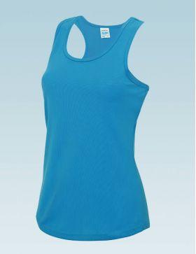 AWDis JC015 Sapphire Blue