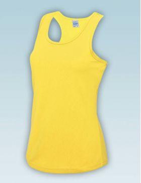 AWDis JC015 Sun Yellow