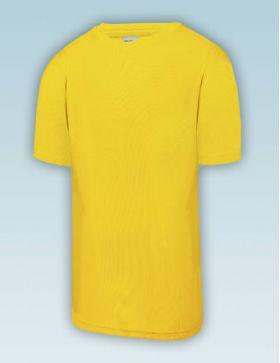 AWDis jc001j Sun Yellow