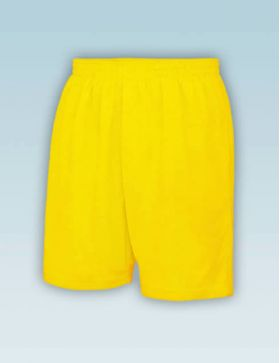 AWDis JC080 Sun Yellow