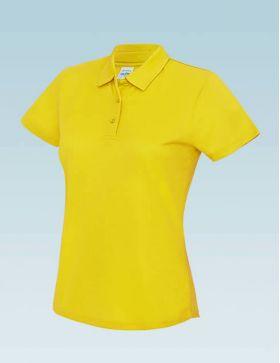AWDis JC045 Sun Yellow