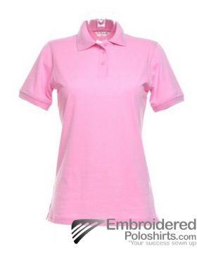 Kustom Kit KK703-pink
