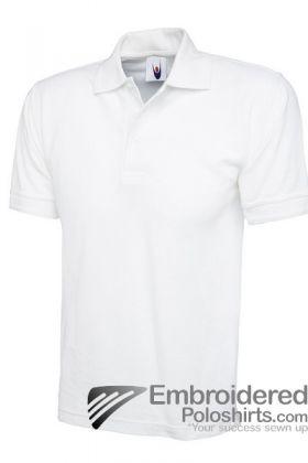 UC102 White