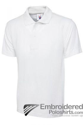 UC103 White