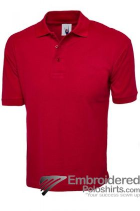 UC112 Red