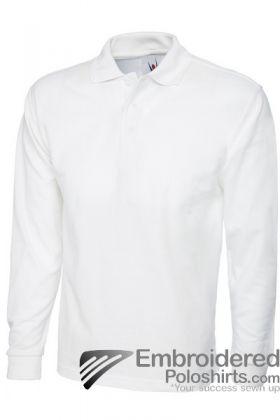 UC113 White