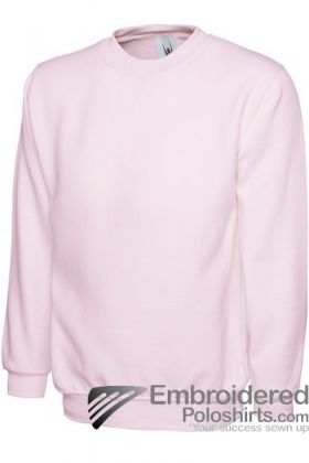 UC203 Pink