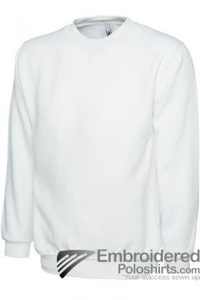 UC203 White