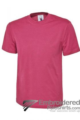 UC301 Hot Pink