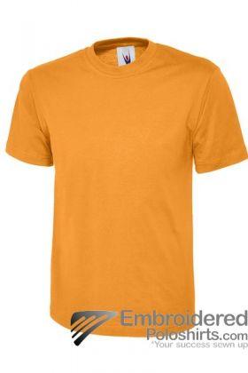 UC301 Orange