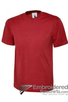 UC301 Red