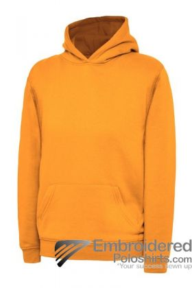 UC503 Orange