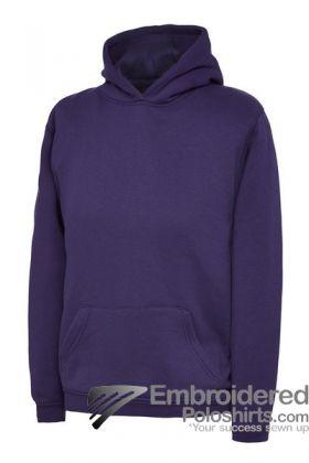 UC503 Purple