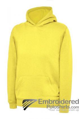 UC503 Yellow