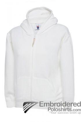 UC506 White