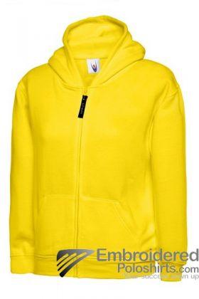 UC506 Yellow