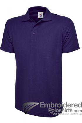 UC101 Purple