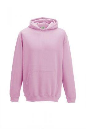 jh001j baby pink