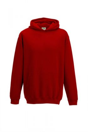 jh001j fire red