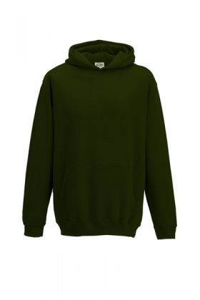 jh001j forest green