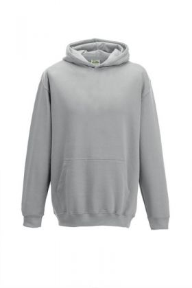jh001j heather grey