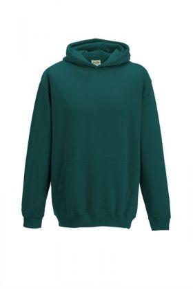 jh001j jade green