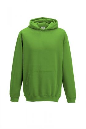 jh001j lime green