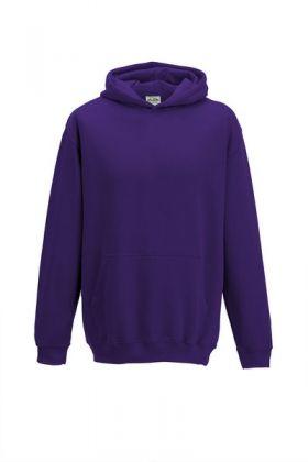jh001j purple