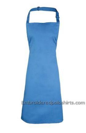 PR150-SAPHIRE-BLUE.jpg