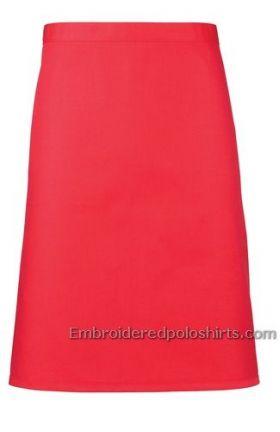 PR151-strawberry-red.jpg