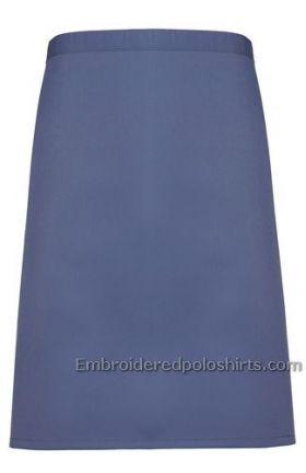 PR151_MARINE-BLUE.jpg