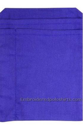 PR180_purple.jpg
