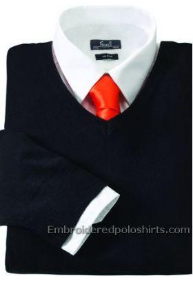 PR694_Knitwear_Shirt.jpg