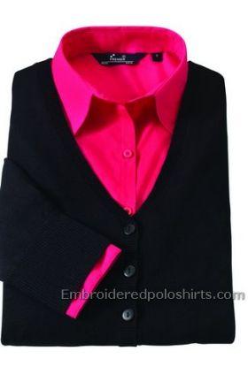 PR697_Knitwear_pinkshirt.jpg