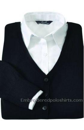 PR697_Knitwear_shirt.jpg