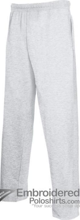 Fruit of the Loom 64038 Heather Grey