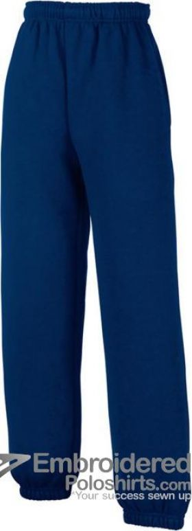 Fruit of the Loom 64051 Navy
