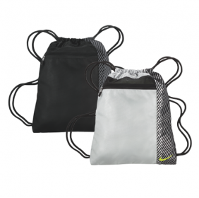 Nike TG0266 Golf shoe sack