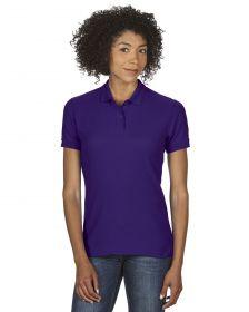 Gildan 75800L DryBlend Ladies Sport Shirt