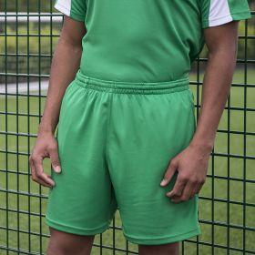 AWDis cool shorts: JC080