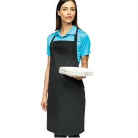 PR102 Premier Apron without pocket