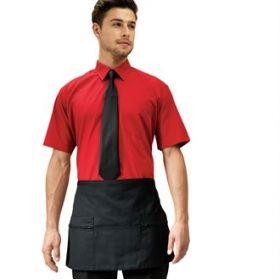 PR105 Premier Waist apron