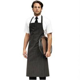 PR110 Premier Stripe apron