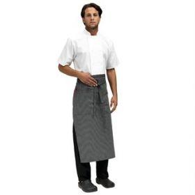 PR164 Premier Gastronomy waist apron