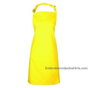 pr150 yellow.jpg